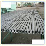 Aluminium Alloy Cold Forging Pipe