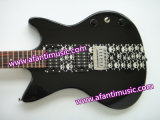 Sales Promotion! Afanti Electric Guitar (AXL-325)