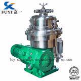 Automatic Small Capacity Micro Algae Removing Separator Centrifuge Machine
