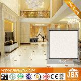 Competive Price, Doule Load Poly Crystal Porcelain Floor Tile (J6J00)