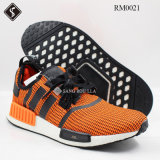 Fashion New design Sports Running Shoes