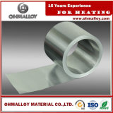 Soft Condition Bimetal Bimetallic Material 0.1 ~ 5mm Thickness 7.7 g/cm3 Density