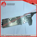 SMT Supplier FUJI Nxt 8mm Feeder W8 AA84030