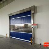 Interlock Rapid Roller Shutter Door (HF-K73)