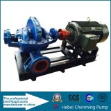S, Sh Small Farm Double Suction Irrigation Water Pump Price