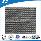 Scaffold Net / Construction Safety Net (HT-SN-004)