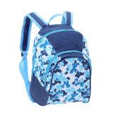 Kids School Bag Travel Outdoor Backpack for Children School