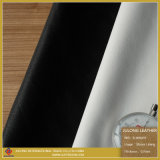 Soft Touch General PU Leather for Shoes Lining (SL009070)