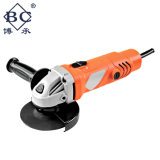 900W Strong Power 115mm Angle Grinder (BC-06)