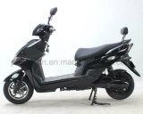 1500W High Speed Electric Motorcycle