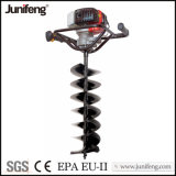 Gas Earth Auger Post Hole Digger