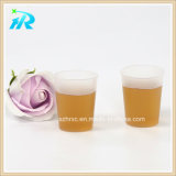 PS 35ml Drink Cup, Test Cup