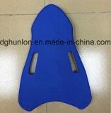 Foam Board Bodyboard for Swimming in Good Quality