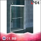 K-7 Super Quality Sliding Door Shower Room Set Bathroom