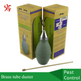 Insecticide Diatomaceous Earth Insect Duster for Bedbug Killer