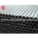Contious Casting Machine for Aluminum Rod