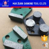 Hot Selling Grinding Block for Floor System
