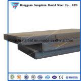 ESR Steel H13 1.2344 High Quality Flat Steel