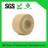 Offer Printing Reinforced Water Activated Kraft Paper Gummed Tape