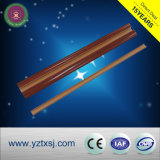 Most Popular PVC Skirting Produced by Factory
