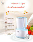 Safe Baby Food Maker-Cooks & Processor Babycook Baby Food Machine