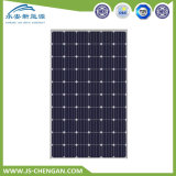 245-275W Selling Best Mono-Crystalline Silicon Solar Power Panel Module