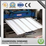 Heat Insulation Steel Roll 0.3-0.7mm