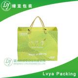 Custom High Quality Paper Bag Shopping