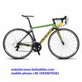 High Quality Cheap Carbon Fiber Road Racing Bike