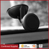 Windshield Phone Mount Car Holder with Strong Suction Cup