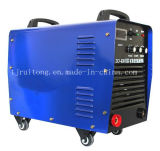 Manufacturer High Quality Mine/Marine Inverter MMA Welder Zx7-630 660V/1140V