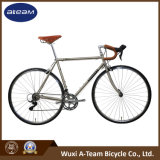 Superlight Shimano 3500-18speed Classic Lugged Racing Road Bicycle (RD2)