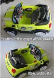 12V Cheap Mini Electric Kids Car with 2.4G Bluetooth