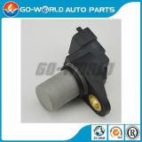 Camshaft Position Sensor for Mercedes Benz A0051531328 0051531328 003 153 97 28