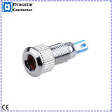 Hot Sell LED Metal Signal Lamp with Ce Cetification