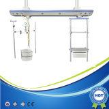 ICU Electric Medical Ceiling Pendant Bridge (DT09)