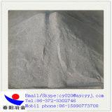 Sica/Silicon Metal Lump or Powder China Supplier Manufacturer