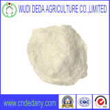 Organic Feed Grade Rice Protein Meal 65% Pig Chiken Feed