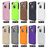 Heavy Defender Mobile Cell Phone Cover for iPhone 7 7plus