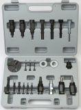 Compressor Clutch Hub Puller Instauer Kit