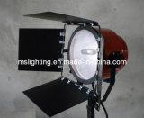 2000W Daylight Fresnel / Studio Light