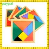 Wholesale Custom Jigsaw Puzzle (gc-j001)
