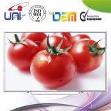 2015 Uni/OEM Hot Salling Competitive Price 42′′ E-LED TV