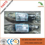 Spring Tension, Spring, Combined Harvester Spare Parts
