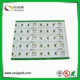 Aluminium PCB
