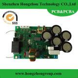 High Quality PCB Design, Circuit Board