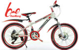 2017the Most Popular Bicycle for Sale