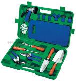 15 PCS Garden Tool Set Kit (SE5655)