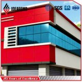 Facade Use 9950 Clear Structural Silicone Sealant