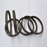 Piston&Rod Wear Ring
